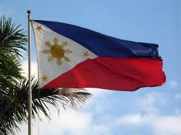 Philippine flag set to have 9th ray for   Muslims